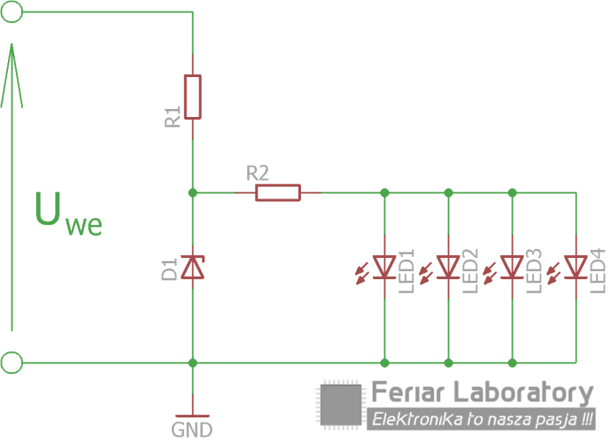 stabilizator-zener-4diody