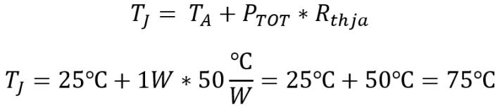 temperatura-przyklad4