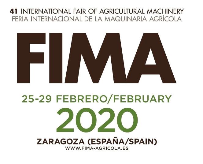 FIMA 2020, con más fuerza