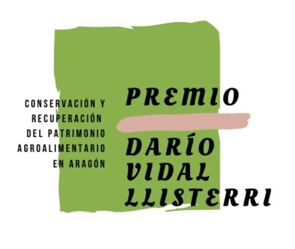 Premio Darío Vidal Llisterri, en FEMOGA