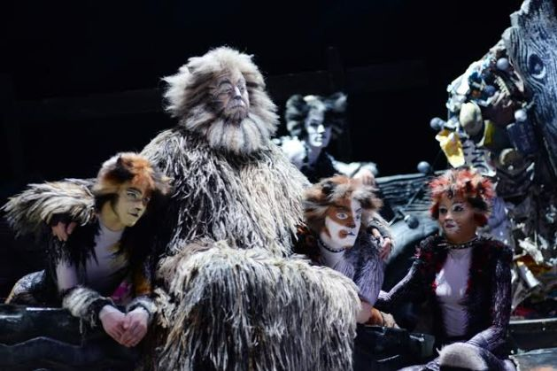 Cats-Touring-production-2
