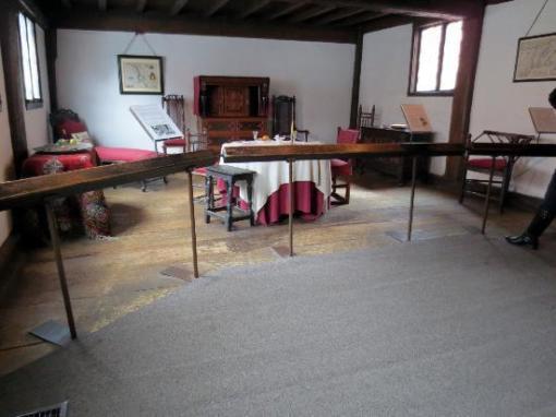 the-paul-revere-house-2