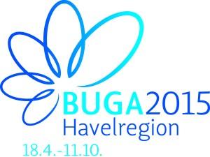 BUGA_Logo_Grundform_4C+D [Konvertiert]