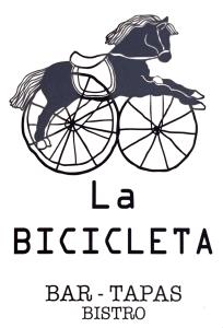 labicicleta