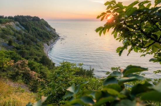 Sloweniens Küste ©Portorož & Piran, Jaka Ivančič