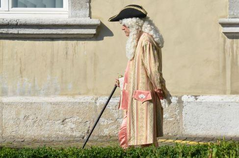Ambassador_Fuehrung_Solothurn_©Solothurn Tourismus_Henry Oehrli