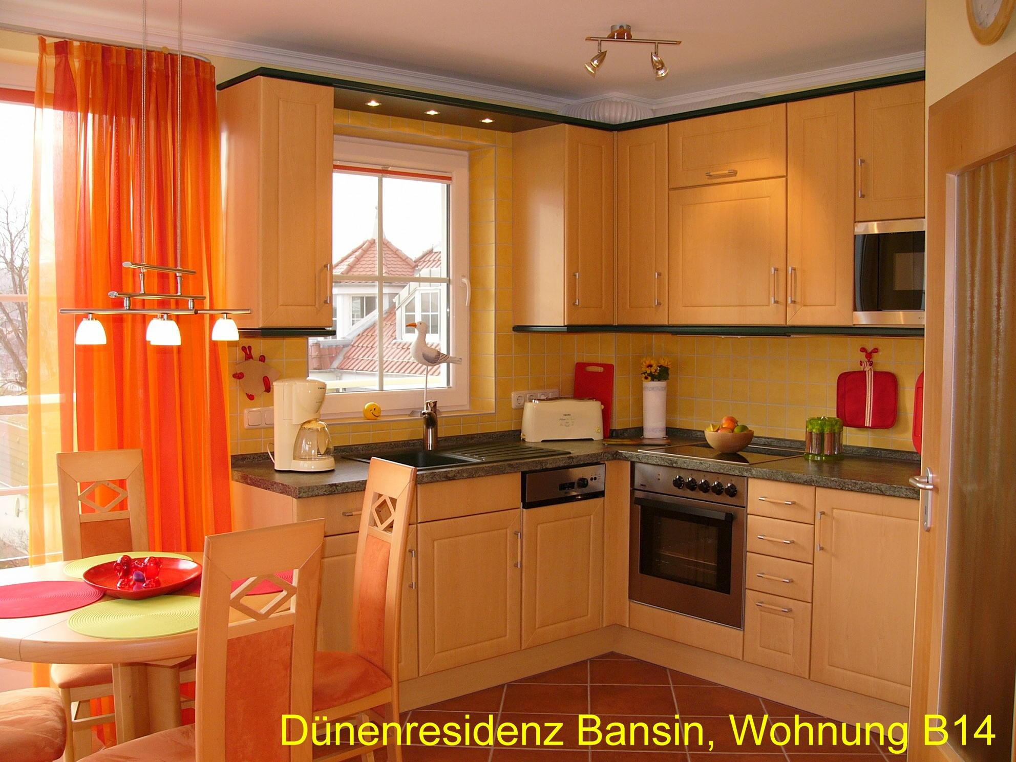 Ausstellungsstücke Küchen München Neumaier Einrichtungen