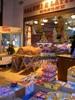 Palemo Markt