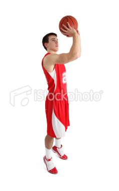 Gambar Teknik Bola Basket : gambar, teknik, basket, Mencari, Nilai