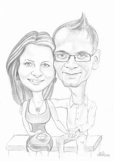 Imagini pentru caricaturi  cupluri