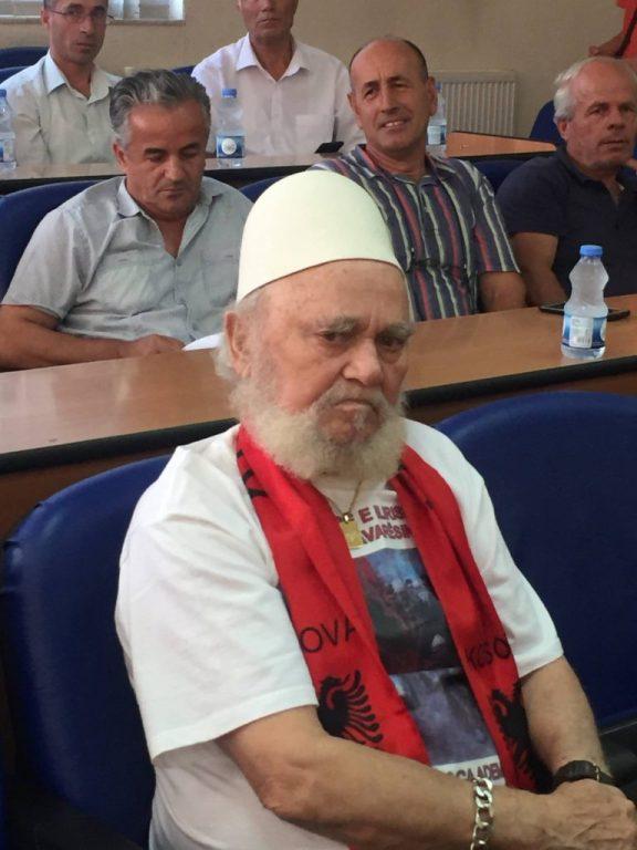 """20369911_1617744808260336_2238047875579273167_o-1-1024x768 """"Nga 3 Gushti treni i orës tetë Ferizaj-Hani i Elezit nuk qarkullon më"""" plus 9 more Ferizaj Press"""