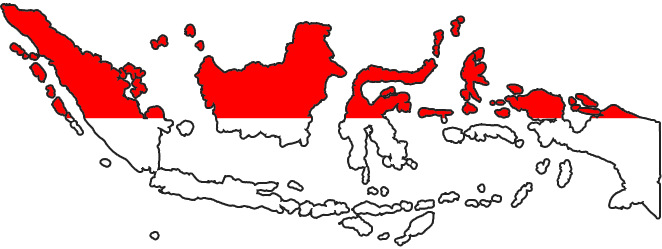 23/09/2020· national international peta indonesia vector is a totally free png image with transparent background and its resolution is 650x366. 12 Peta Indonesia Tanpa Warna
