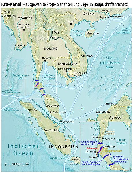 Tanah Genting Kra Terletak Di Negara : tanah, genting, terletak, negara, Singapura, Menyerah, Ferizal, Ramli's