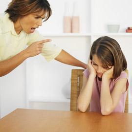 Mérgező szülők