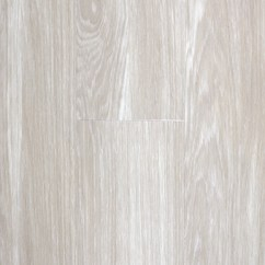 Kitchen Cabinets For Sale By Owner The Cheapest Whitewashed Oak | Luxury Vinyl Plank Flooring Ferma