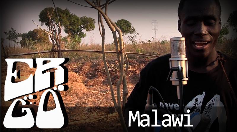 Ergo 04 - Ergo #004 – Malawi