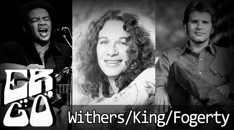 Vitrine1 - Ergo #010 – Withers/King/Fogerty