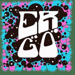 ERGO 1 - Parceiros