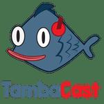 Tambacast logo 1 - Parceiros