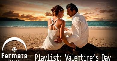 Vitrine1 6 - Fermata Podcast #43 – Playlist: São Valentim