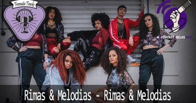Vitrine1 2 - Fermata Tracks #25 – Rimas & Melodias – Rimas & Melodias