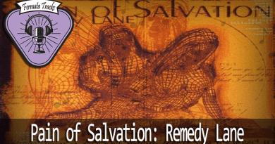fermata tracks 28 remedy lane mp3 image - Fermata Tracks #28 – Pain of Salvation – Remedy Lane
