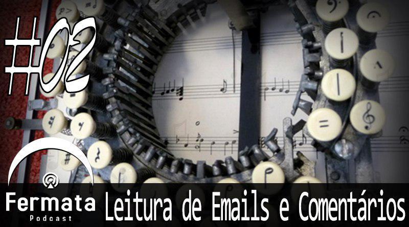 photo 2018 09 07 15 20 02 - Leitura de Emails e Comentários #02