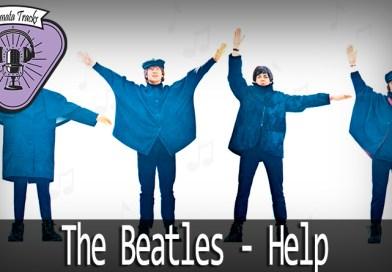 Fermata Tracks #61 – Beatles – Help!