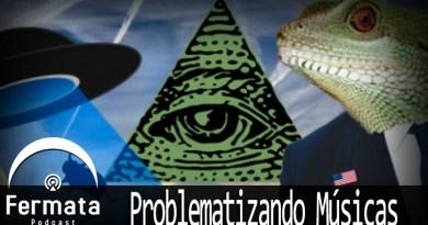 fermata 63 problematizando musicas mp3 image - Fermata Podcast #63 - Problematizando músicas