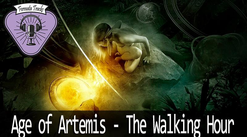 Vitrine AgeOfArtemis TheWalkingHour 300x167 - Fermata Tracks #77 - Age of Artemis - The Walking Hour