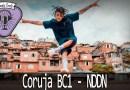 Fermata Tracks #78 – Coruja BC1 – No Dia Dos Nossos
