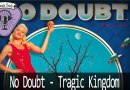 Fermata Tracks #88 – No Doubt – Tragic Kingdom (com Kell Bonassoli)