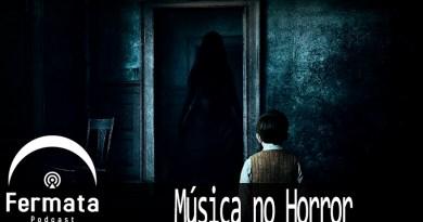fermata 84 musica no horror mp3 image - Fermata Podcast #84 - Música no Horror