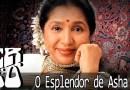 Ergo #025 – O Esplendor de Asha (com Ananda)