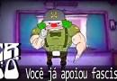 Ergo #026 – Você Já Apoiou Fascista!