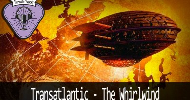 fermata tracks 153 transatlatic the whirldwind - Fermata Tracks #153 - Transatlantic - The Whirlwind