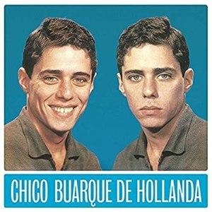 Chico Buarque 300x300 - Promoção #Fermata100 - Concorrentes