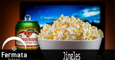 fermata 102 jingles - Fermata Podcast #102 - Jingles