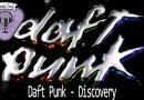 Fermata Tracks #172 – Daft Punk – Discovery