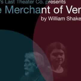 The Merchant of Venice – 2013
