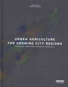 urban-agriculture-for-growing-city-regions