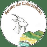 Logo Ferme de Cabessières