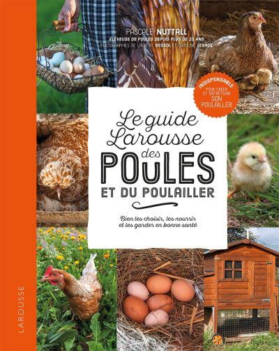 Cri De La Poule : poule, Langage, Poules