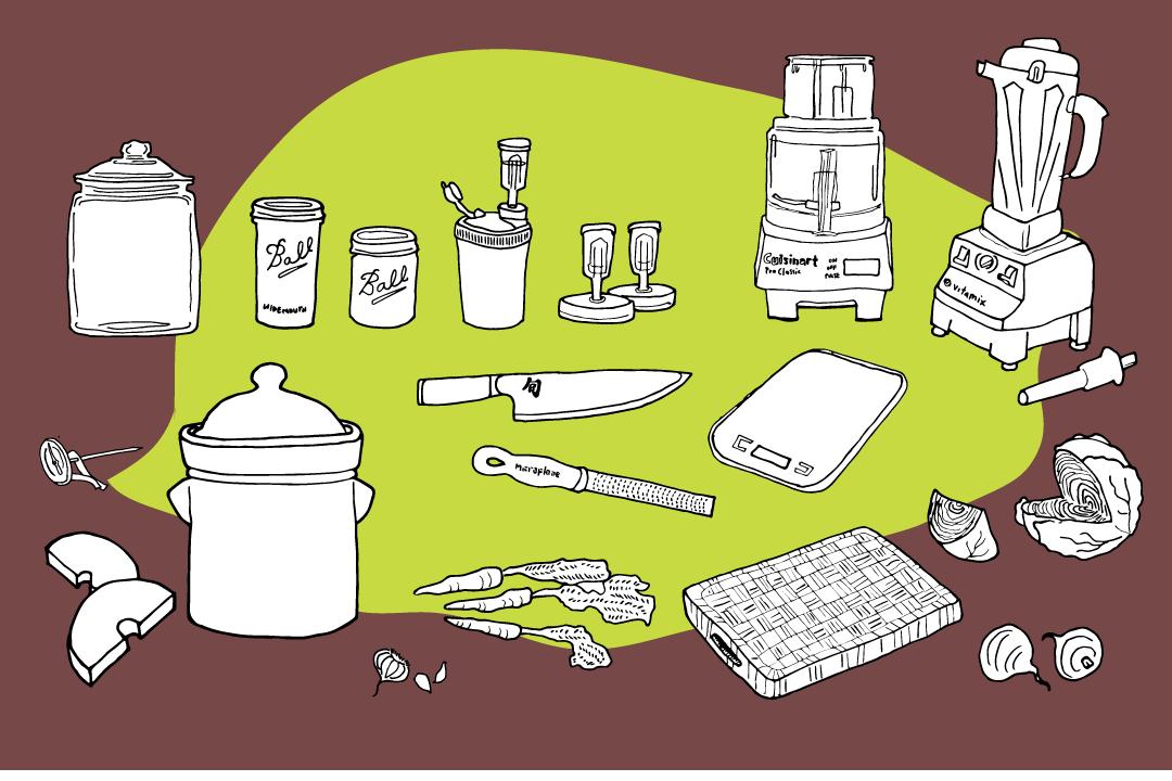 fermentation-equipment-2