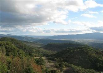 Top Ten Napa Valley Properties Now On The Market