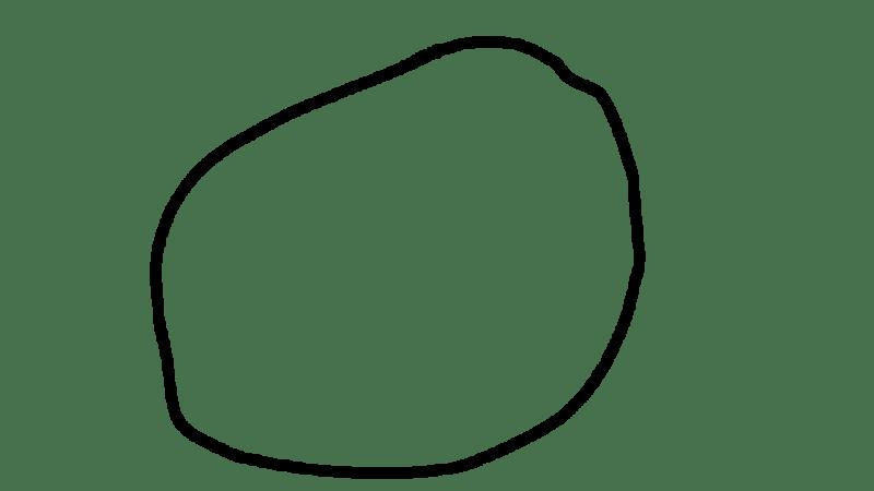 Scoby-fermentingandco