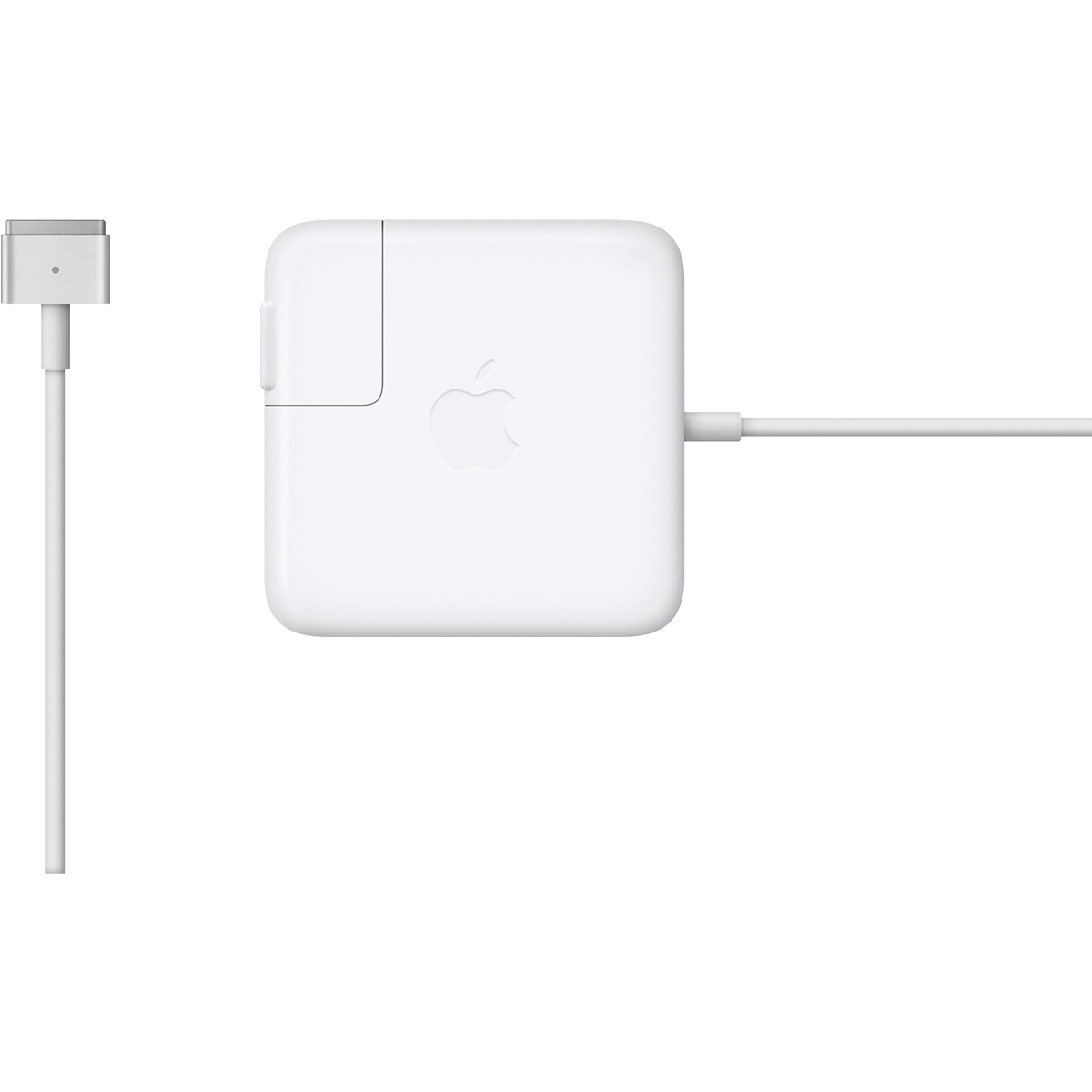 Holmans Punch-Out Catalog. Apple 45W MagSafe 2 Power