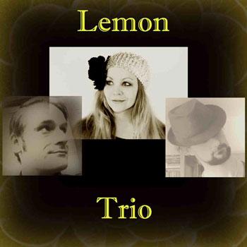 lemon-trio2