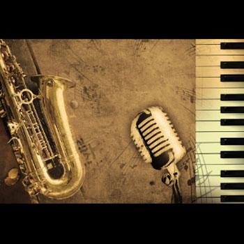 sax-piano2