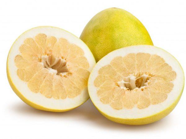 میوه برای محدود کردن مفید است